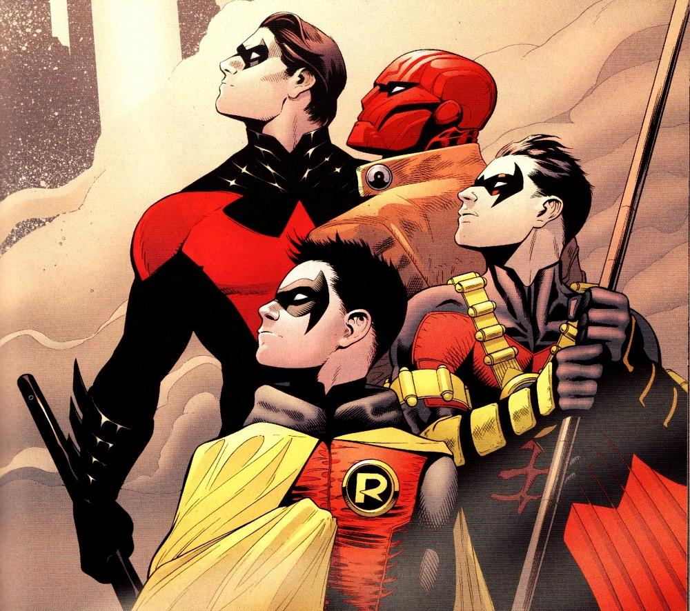 Batmans-Robins-DC-New-52.jpg