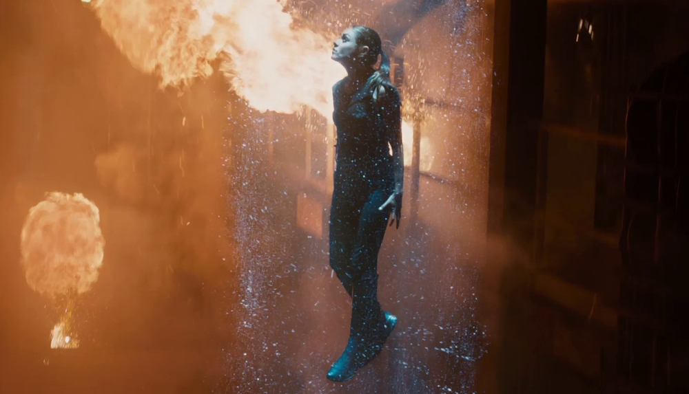 jupiter-ascending-first-trailer-9.jpg