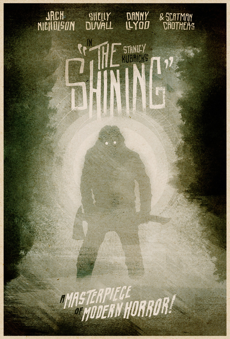 haunting-poster-art-for-the-shining