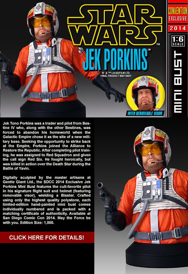 JekPorkins.jpg