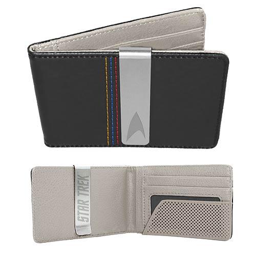 cool-star-trek-inspired-wallet