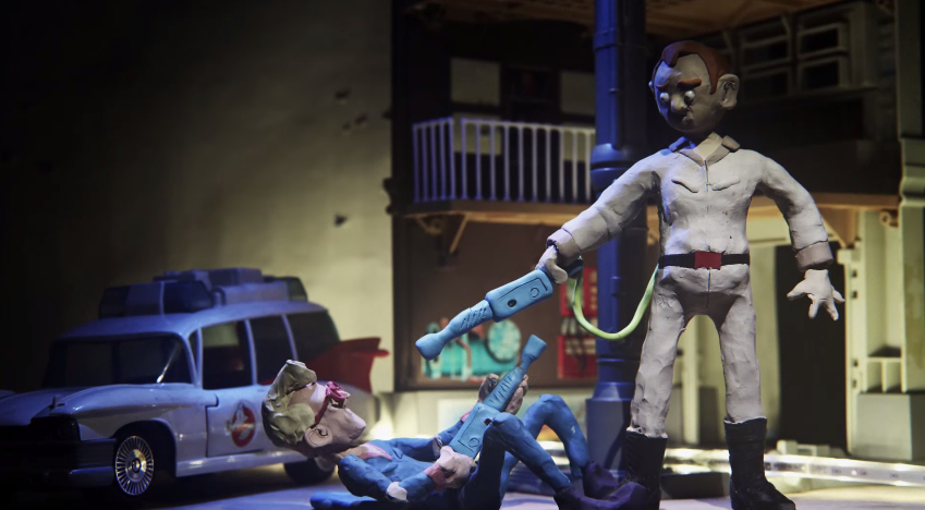 quentin-tarantinos-ghostbusters-3-in-violent-claymation