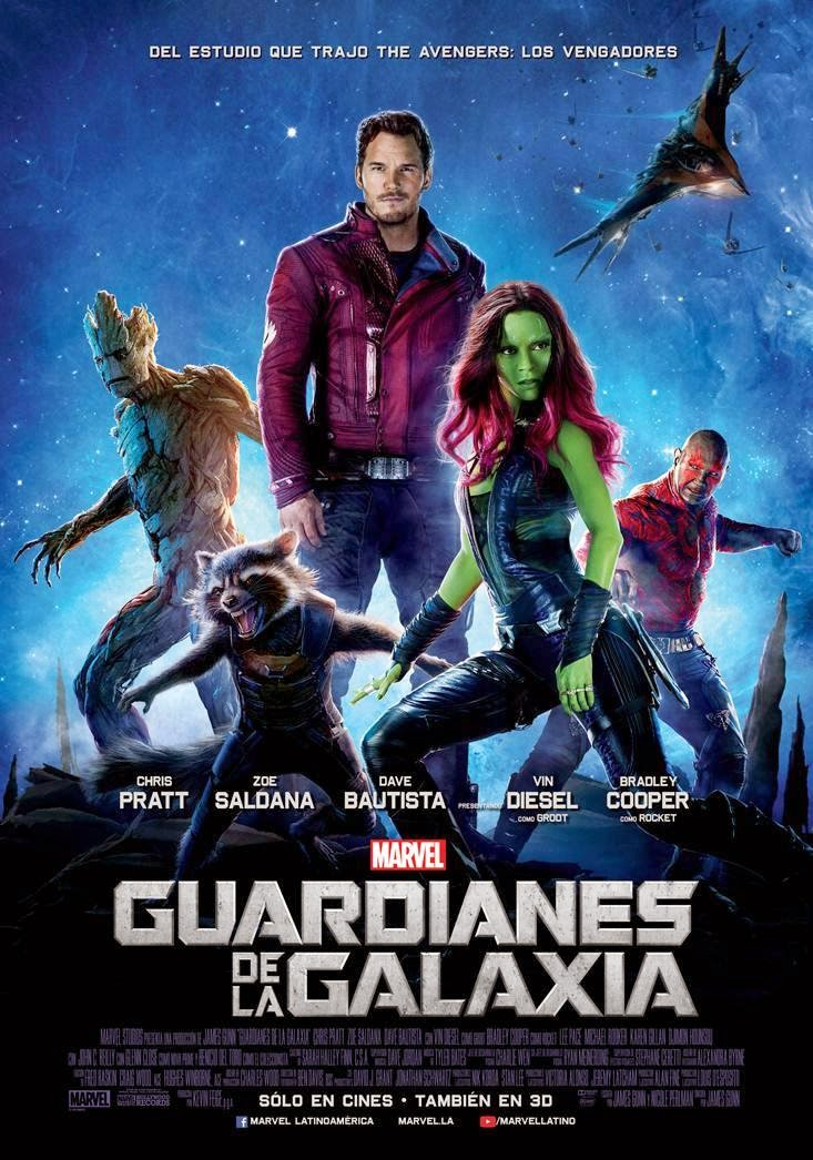 weaponless-international-poster-for-guardians-of-the-galaxy
