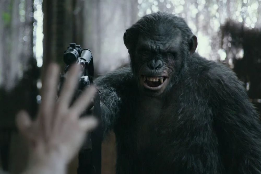 new-tv-spots-for-dawn-of-the-planet-of-the-apes
