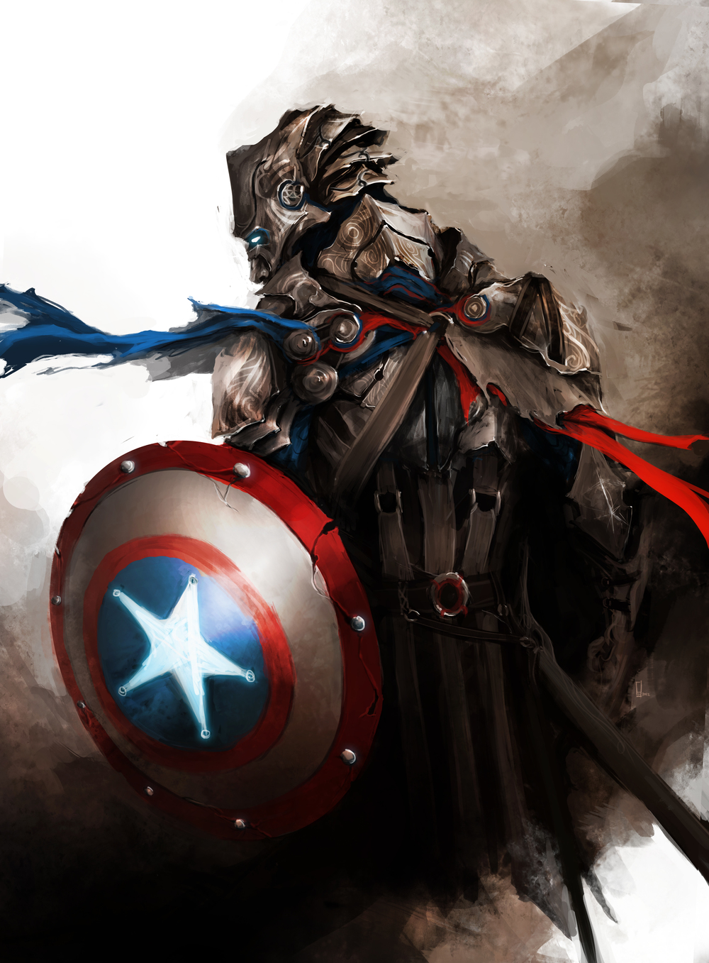 the_avengers___captain_america_by_thedurrrrian-d53ch2c.jpg