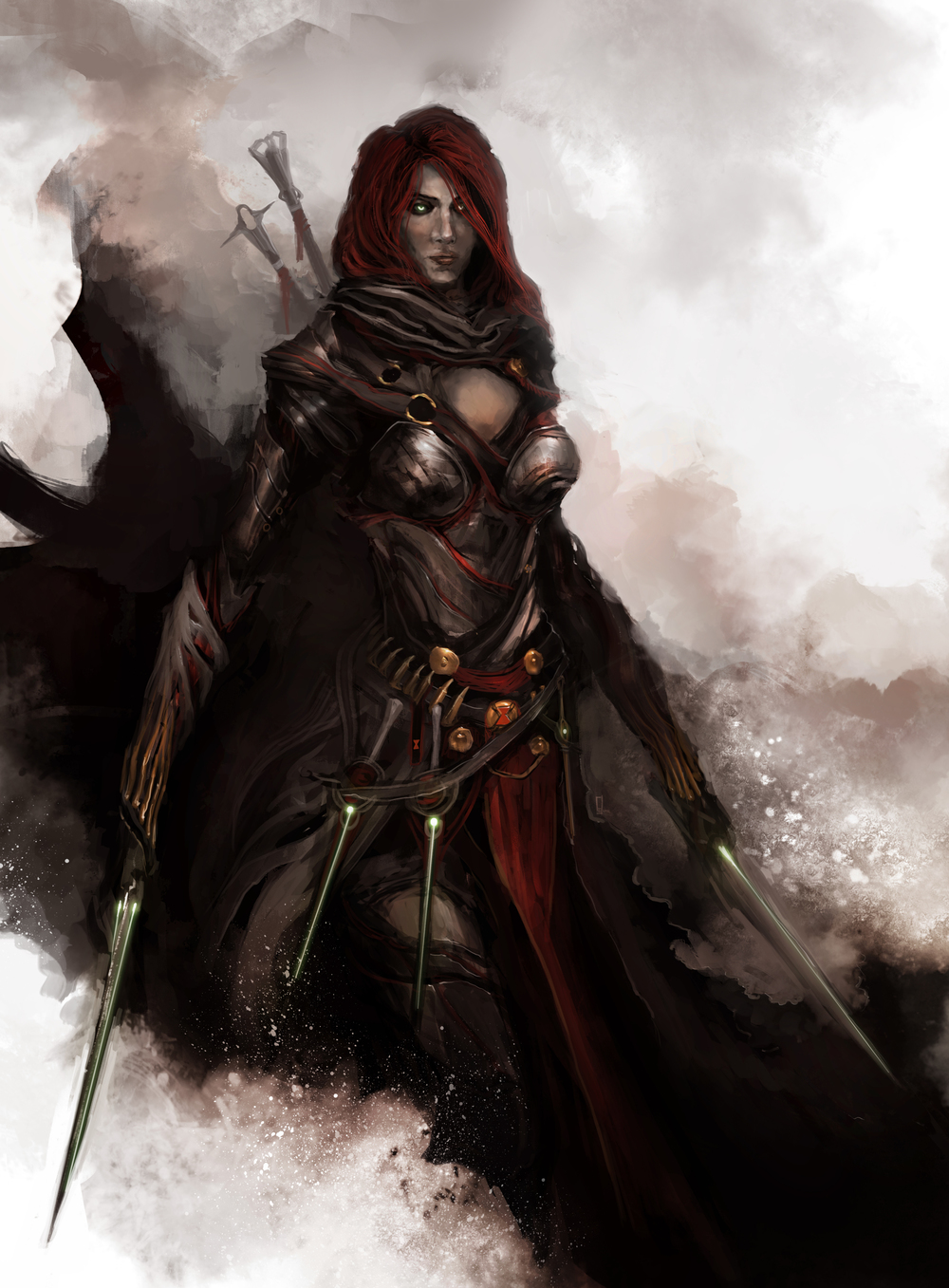 the_avengers___black_widow_by_thedurrrrian-d54t4vy.jpg