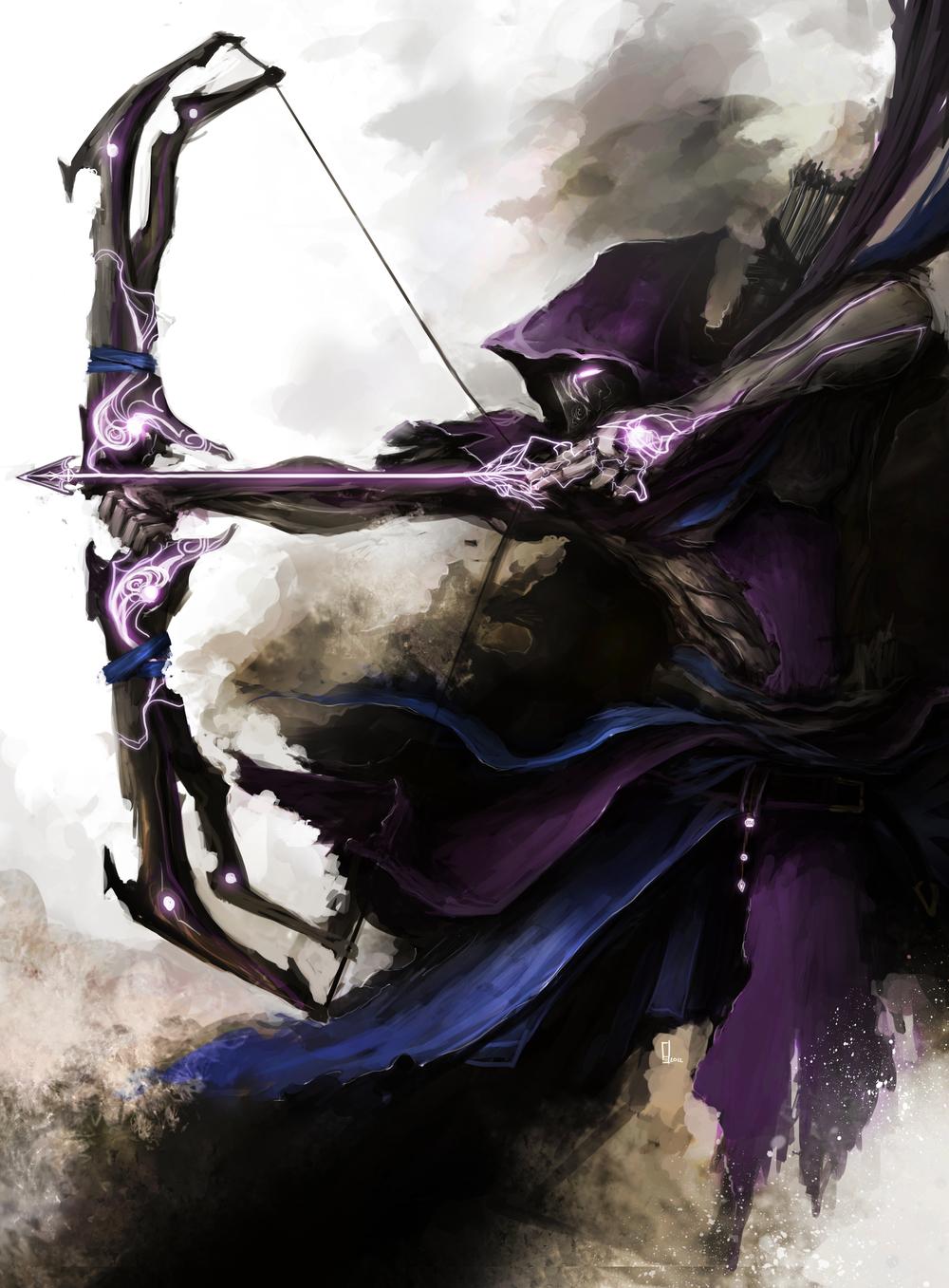 the_avengers___hawkeye_by_thedurrrrian-d54jiwr.jpg