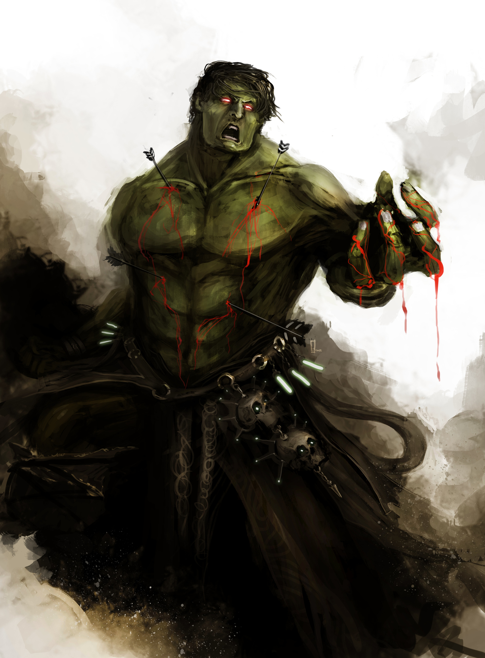 the_avengers___hulk_by_thedurrrrian-d53tnk5.jpg