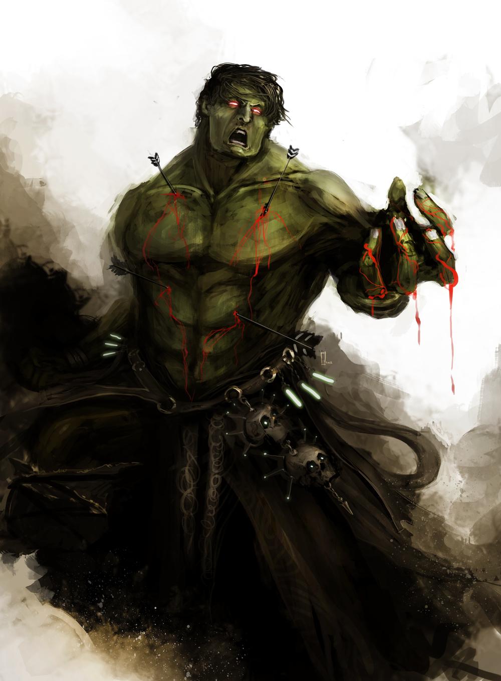 the_avengers___hulk_by_thedurrrrian-d53tnk5.jpg
