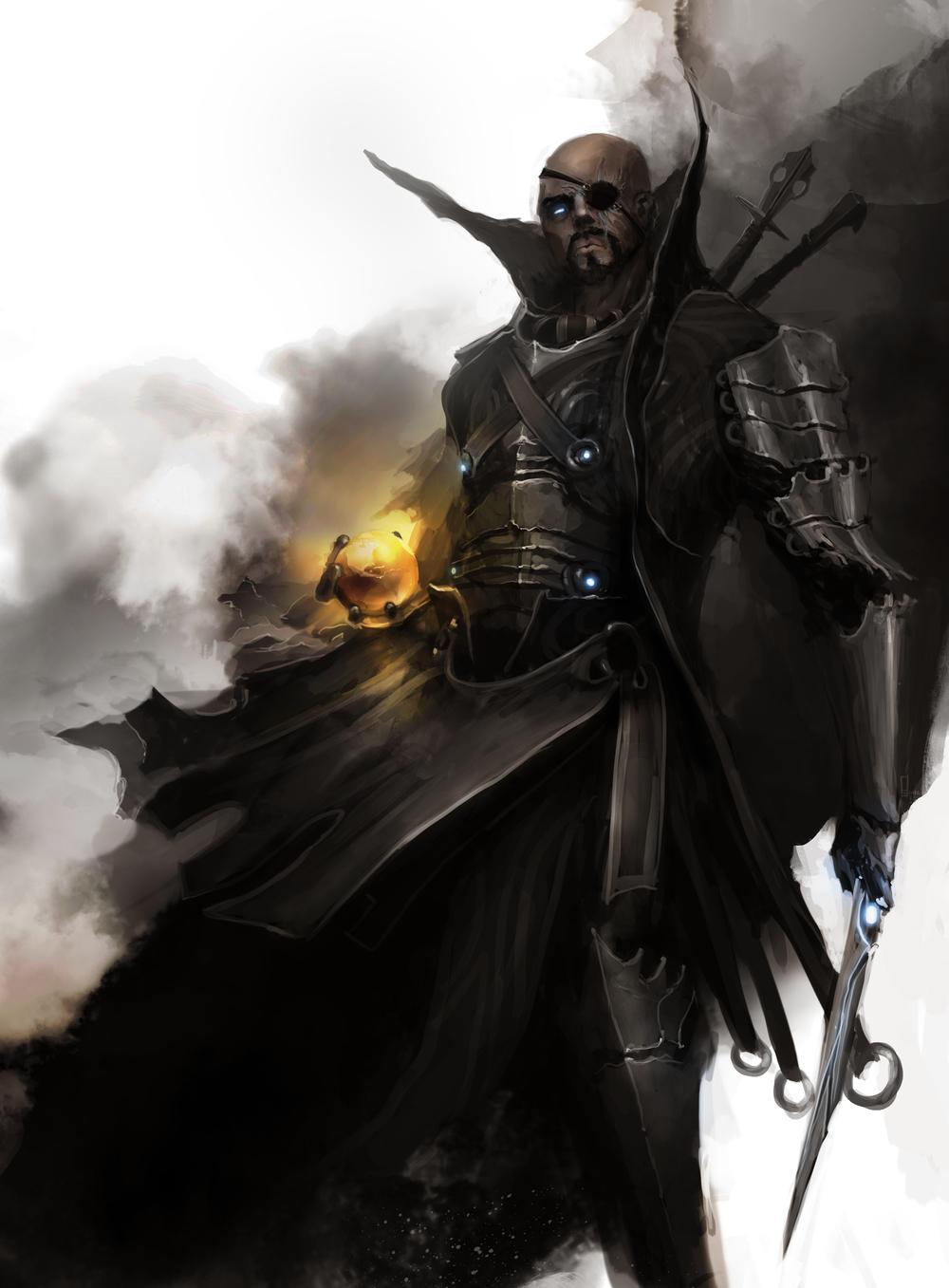 the_avengers___nick_fury_by_thedurrrrian-d551qvz.jpg