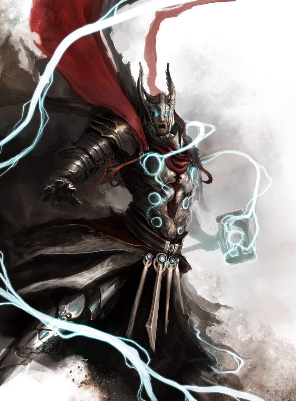 the_avengers___thor_by_thedurrrrian-d55bw1h.jpg