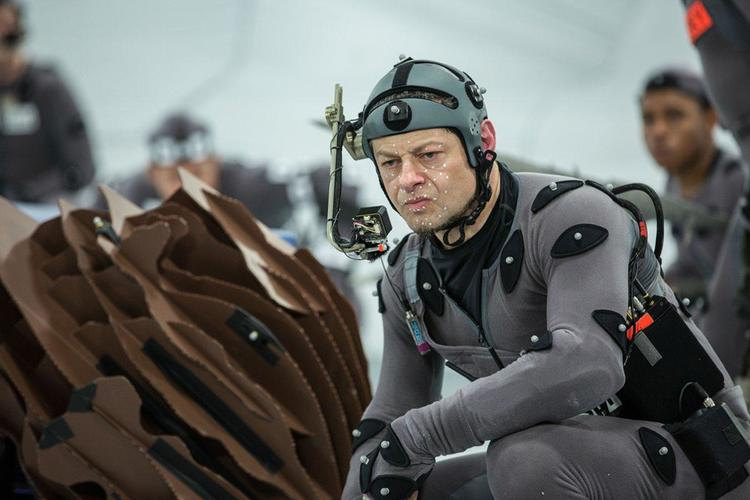 http://static.squarespace.com/static/51b3dc8ee4b051b96ceb10de/t/53b0d28fe4b0384cc89f70c9/1404097164444/andy-serkis-on-star-wars-episode-vii-performance-capture?format=750w