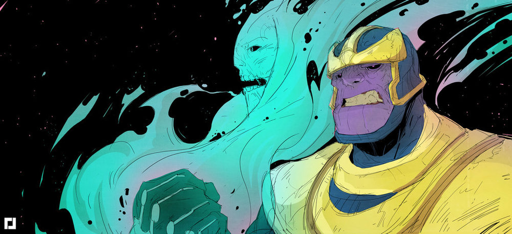 thanos_by_jebedai-d7mwhis.jpg