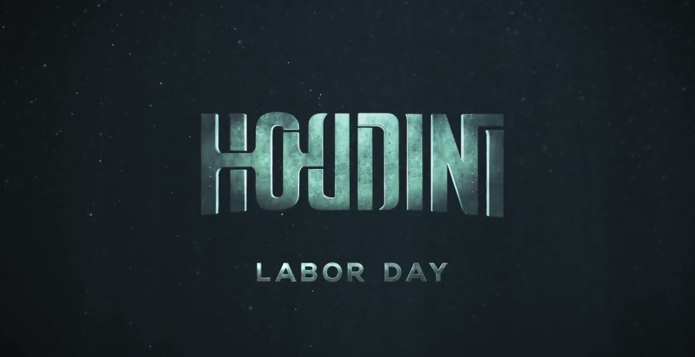 spot-for-history-channels-houdini-miniseries-with-adrien-brody