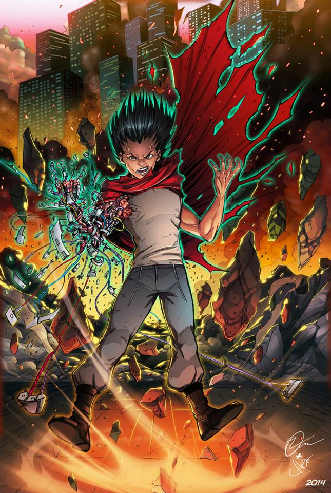 akria-fan-art-by-omar-valdivar-features-crazy-tetsuo