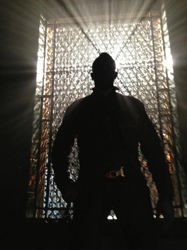 michael-rookers-yondu-teased-in-guardians-of-the-galaxy-photo