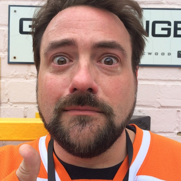 kevin-smith-brought-to-tears-when-visiting-star-wars-episode-vii-set