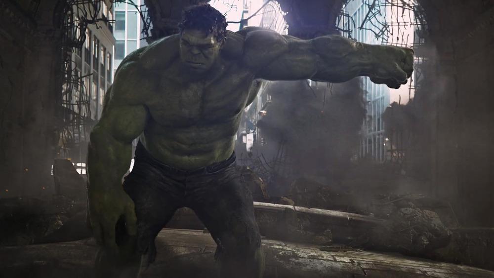 avengers-age-of-ultron-spoiler-hulk-details