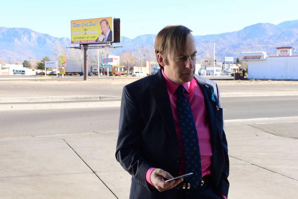 AMC-anuncia-fecha-de-estreno-de-Better-Call-Saul-1.jpg