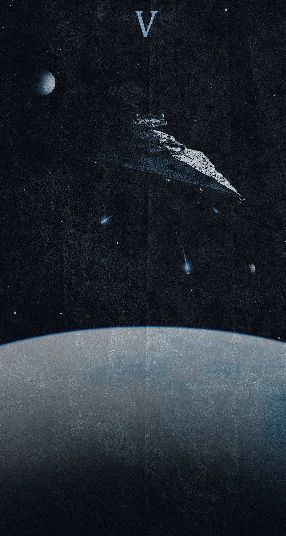 empire_strikes_back_by_scourge07-d7m0ov4.jpg