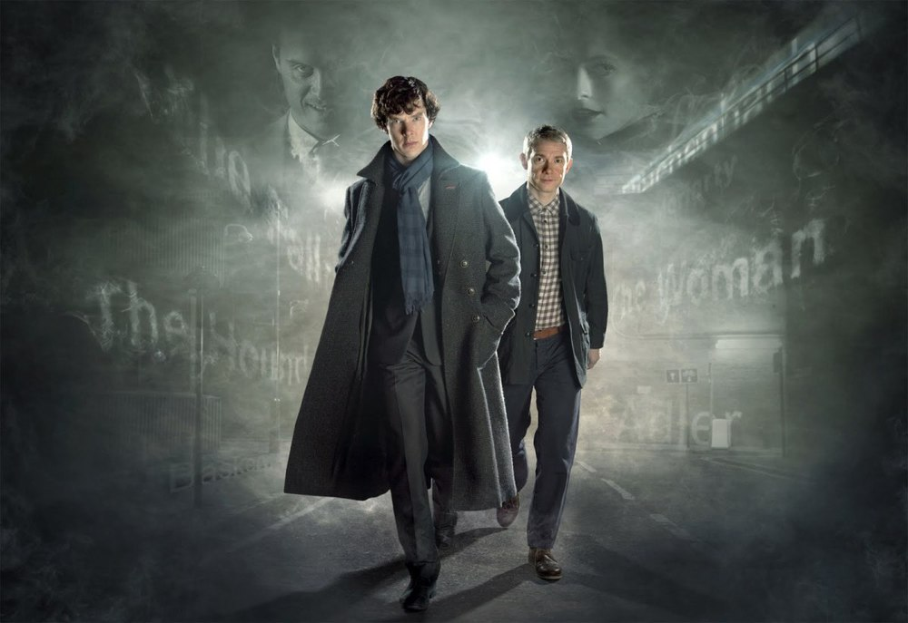 sherlock-will-return-in-2015-with-christmas-special