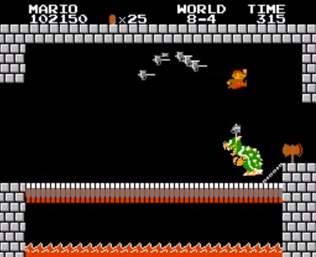 super-mario-bros-speedrun.jpg