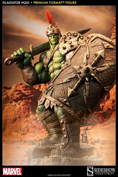 300221-gladiator-hulk-001.jpg
