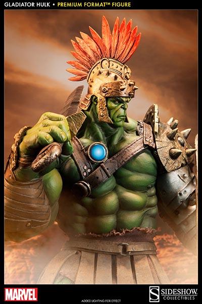 300221-gladiator-hulk-003.jpg