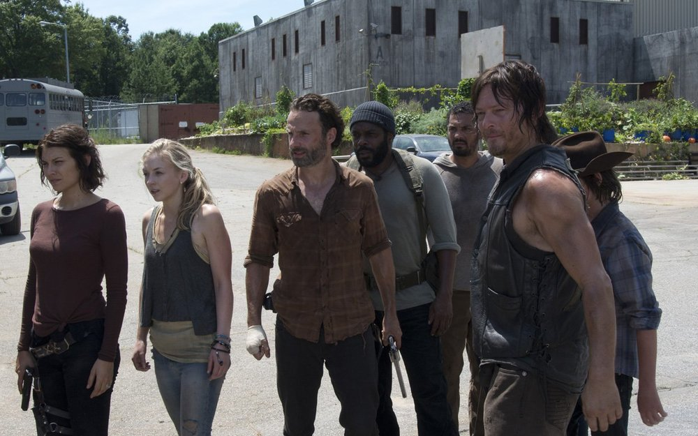 the-walking-dead-season-5-official-videos-from-the-set
