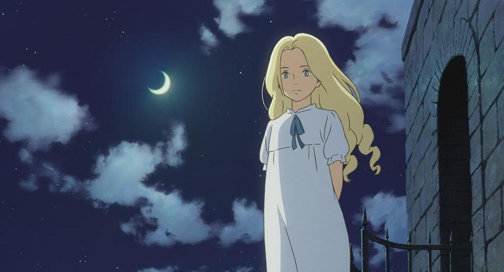 first-japanese-trailer-for-studio-ghiblis-when-marnie-was-there