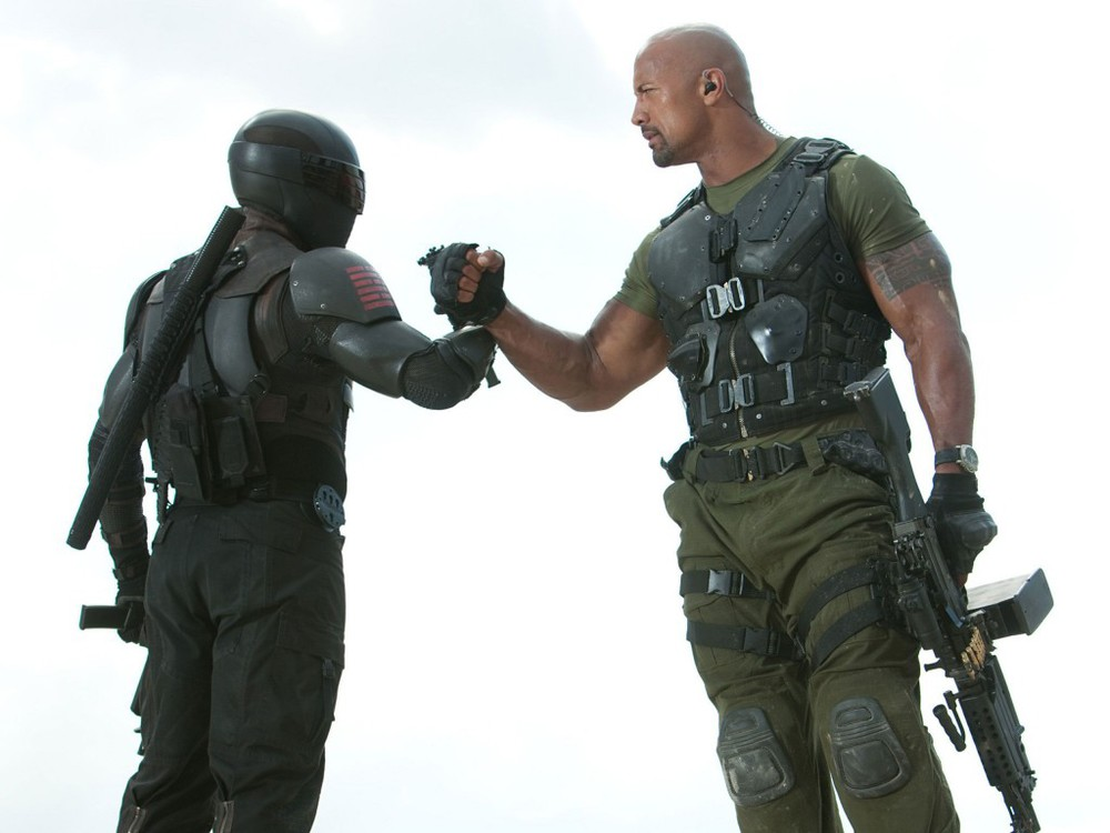 writers-hired-for-gi-joe-3-and-enchanted-2