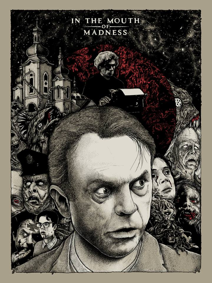 mouth-of-madness-eerie-poster-art