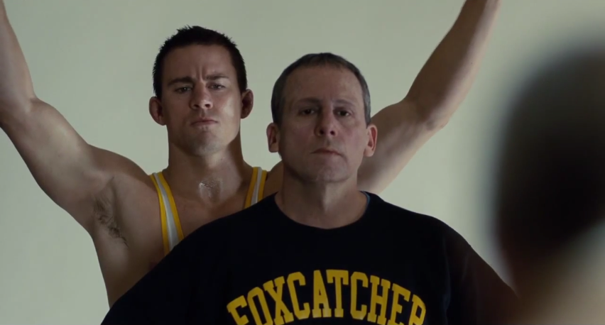 powerful-teaser-trailer-for-foxcatcher-with-carell-tatum-and-ruffalo