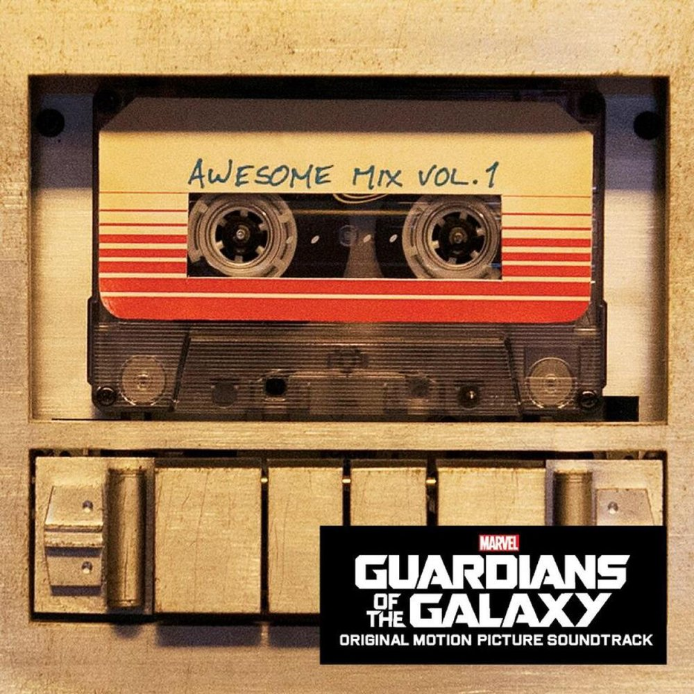 listen-to-full-guardians-of-the-galaxy-soundtrack-now