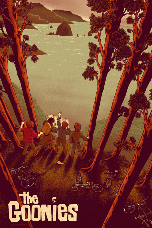 goonies-mondo-jf-1.jpg.crop_display.jpg