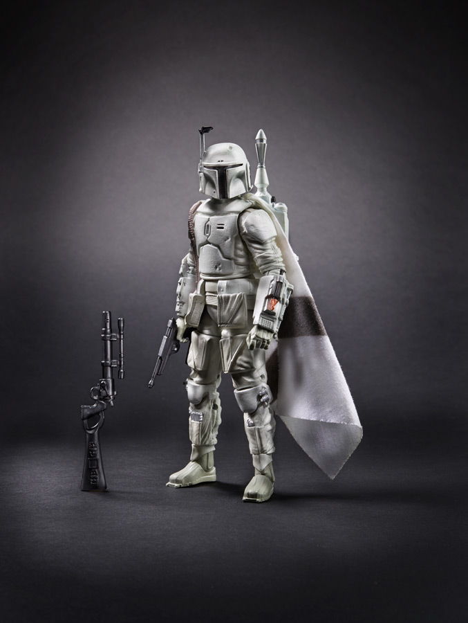white-boba-fett-prototype-action-figure-revealed