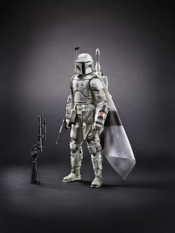 white-boba-fett-prototype-action-figure-revealed