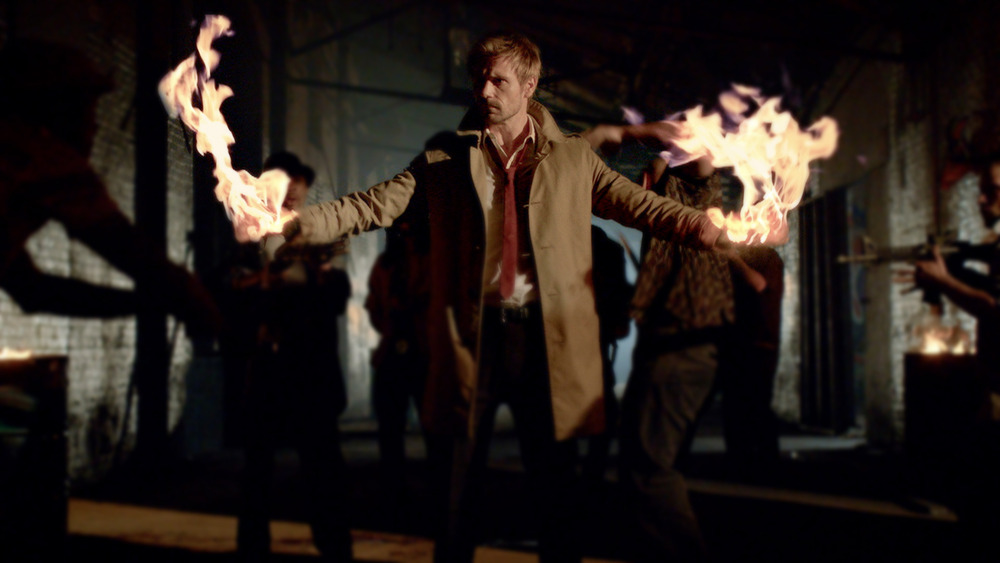 Constantine_Official_Trailer.jpg