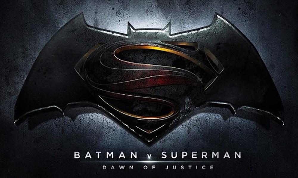 3-villains-added-to-batman-v-superman-dawn-of-justice
