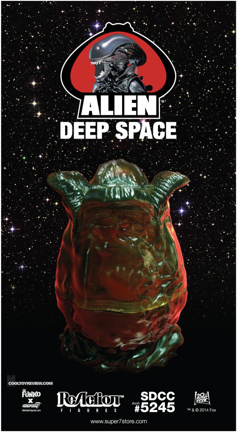 alien-egg-chamber-reaction-playset-comic-con-20141