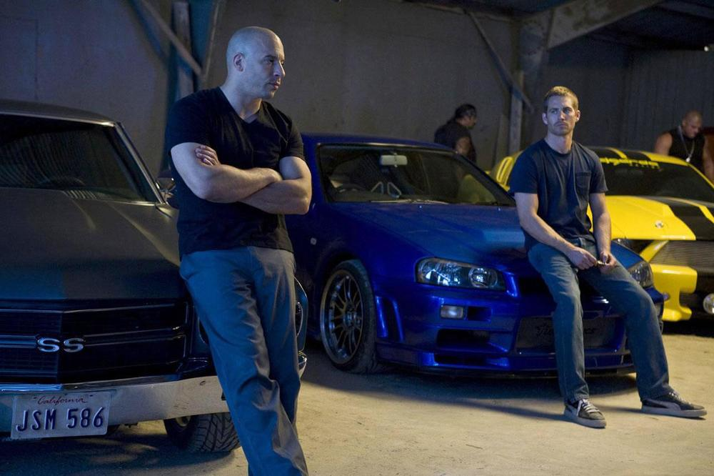 fast-and-furious-7-and-insidious-3-have-new-release-dates