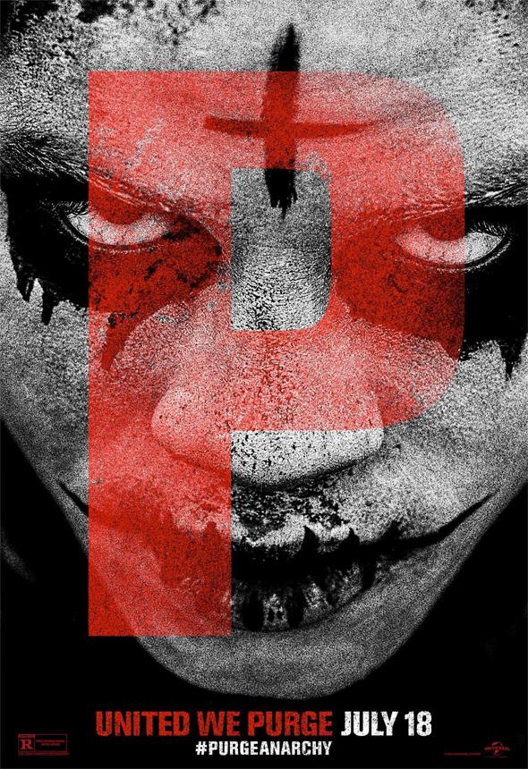 purge2-maskposters1-full.jpg