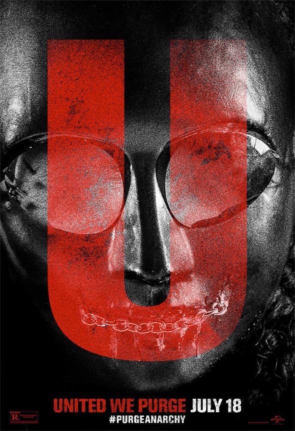 purge2-maskposters2-full.jpg