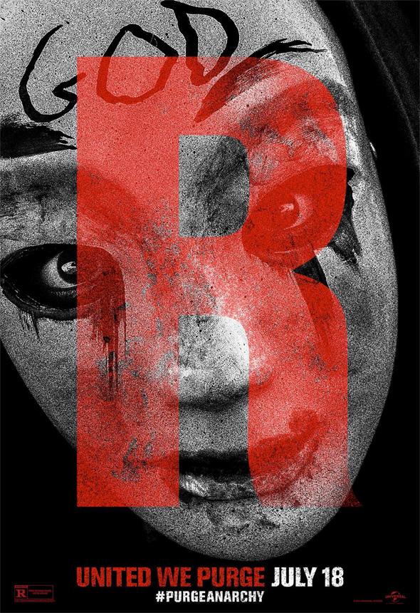 purge2-maskposters3-full.jpg