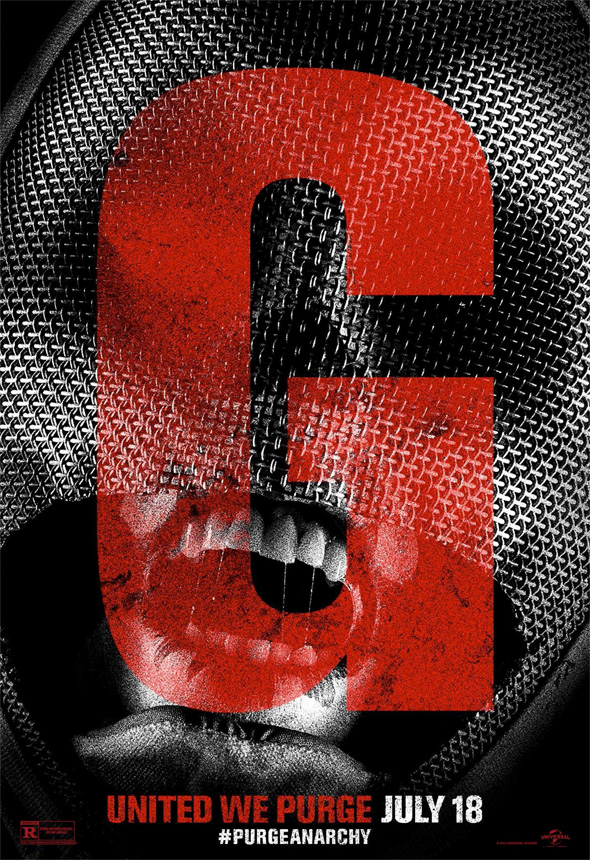 purge2-maskposters4-full.jpg