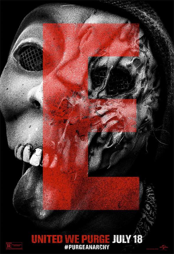 purge2-maskposters5-full.jpg