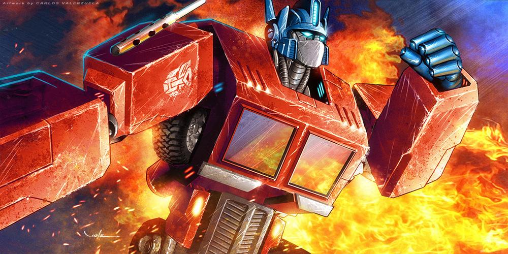 optimus_prime_by_valzonline-d7onh2d.jpg