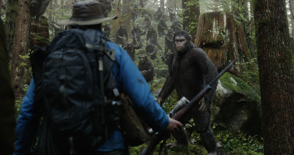 Clarke-and-Serkis-faceoff-in-DAWN-OF-THE-PLANET-OF-THE-APES.jpg