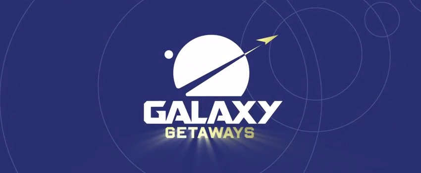 galactic-travel-tips-video-thanks-to-guardians-of-the-galaxy