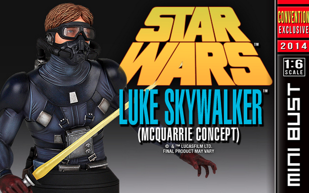 ralph-mcquarries-luke-skywalker-concept-design-bust